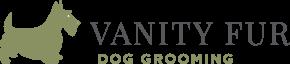 Vanity Fur Dog Grooming